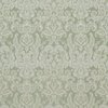 Zoffany Brocatello Nuovo Sea Green 331927 Thumbnail