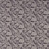 Zoffany Rouche Logwood Grey 332663 Thumbnail