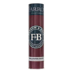 Farrow & Ball Wallpaper Paste SW400