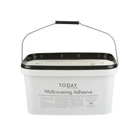 Today Interiors Adhesive 10kg
