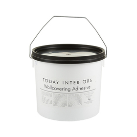 Today Interiors Adhesive 2.5kg