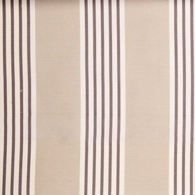 Ailanto Broad Not Bored Plum on Beige SMB005F