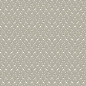 Ailanto Leaf Me Alone White-Grey LMA003F