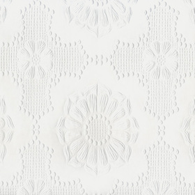 Shop Embossed Fabrics And Wallpapers At Select