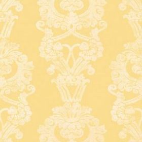yellow cushions fabrics wallpapers select wallpaper