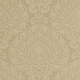 Anna French Annette Beige AT34106