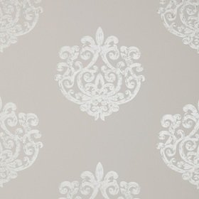 Anna French Arran Pearl-Light Taupe AT1448