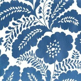 Anna French Ash Blue-Foil ASHNW027