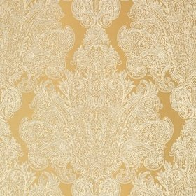 Anna French Auburn Metallic Gold AT6102