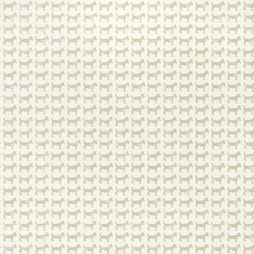 Anna French Baxter Beige AT79127