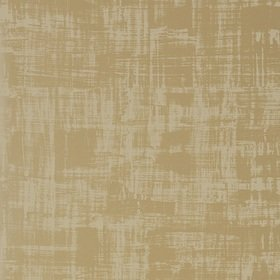 Anna French Braxton Texture Metallic Gold AT6031