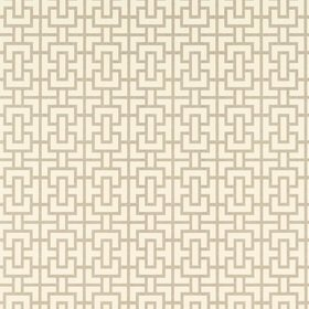 Anna French Bridle Beige AT79116