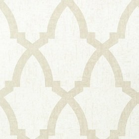 Anna French Brock Trellis Pearl AT6017