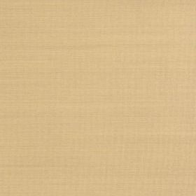 Anna French Cholla Sisal Sand AT34101