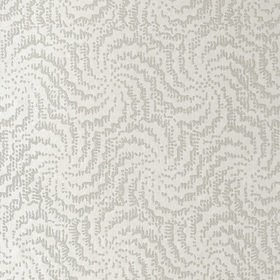 Anna French Cirrus Beaded Pearl AT7935