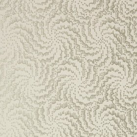 Anna French Cirrus Metallic Pewter on Neutral AT7938