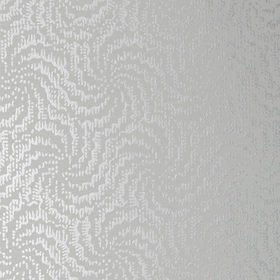 Anna French Cirrus Metallic Silver-Grey AT7939