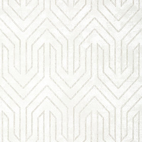 Anna French Colburn Chevron Neutral AT9668