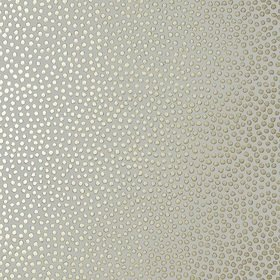 Anna French Davis Dot Metallic Gold-Pewter AT79164