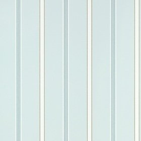Anna French Dawson Stripe Aqua AT6139