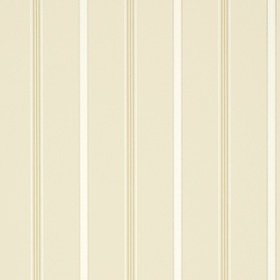 Anna French Dawson Stripe Beige AT6137