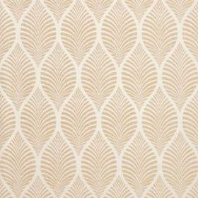 Anna French Deilen Metallic Gold-Grey AT34146