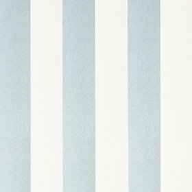 Anna French Elliott Stripe Pearl Blue AT1426