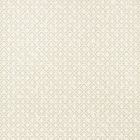 Anna French Fairfield Beige AT79138