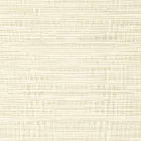Anna French Gibson Beige AT78789
