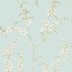 Anna French Japonica Aqua AT1425