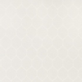 Anna French Leland Trellis Grey AT79145