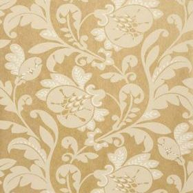 Anna French Livorette Metallic Gold AT34131