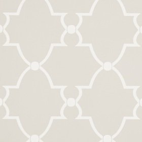 Anna French Lucian Beige AT1442