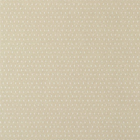 Anna French Mali Dot Beige AT78718