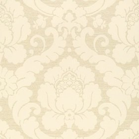 Anna French Marlow Beige AT6129