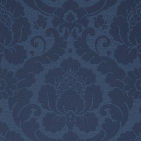 Anna French Marlow Navy AT6136
