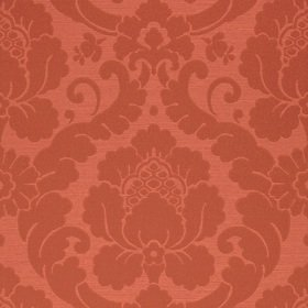 Anna French Marlow Red AT6135