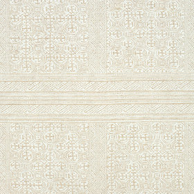 Anna French Montecito Beige AW78719