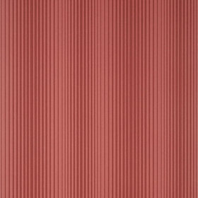 Anna French Ombre Stripe Cranberry AT9667