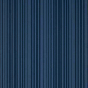 Anna French Ombre Stripe Navy AT9669