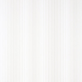 Anna French Ombre Stripe Pearl AT9674