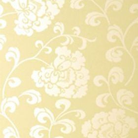 Anna French Regal Cream Mica-Honey Sand REG NW 062