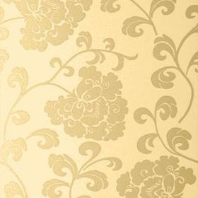 Anna French Regal Gold-Gold REG NW 032