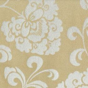 Anna French Regal Silver Mica-Beige REGNW061