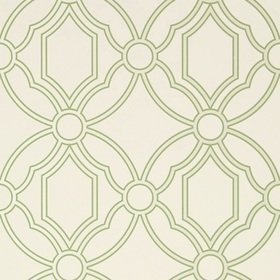 Anna French Roscoe Soft Green AT6124