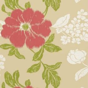 Anna French Rue De Seine Pink-Beige AT34139