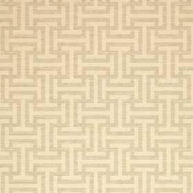 Anna French Rymann Beige AT6147