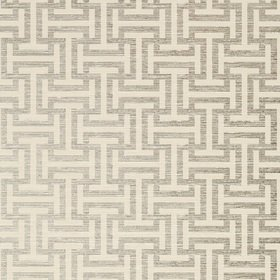 Anna French Rymann Pearl-Linen AT6148