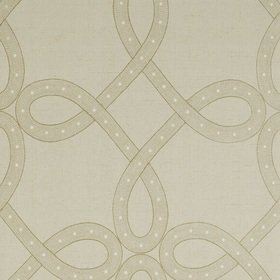 Anna French Salina Ribbon Beige AT1434