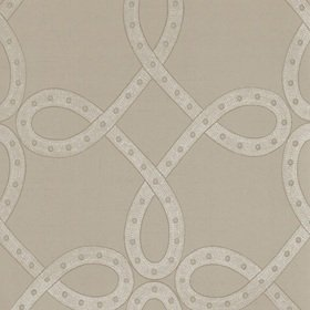Anna French Salina Ribbon Linen AT1433